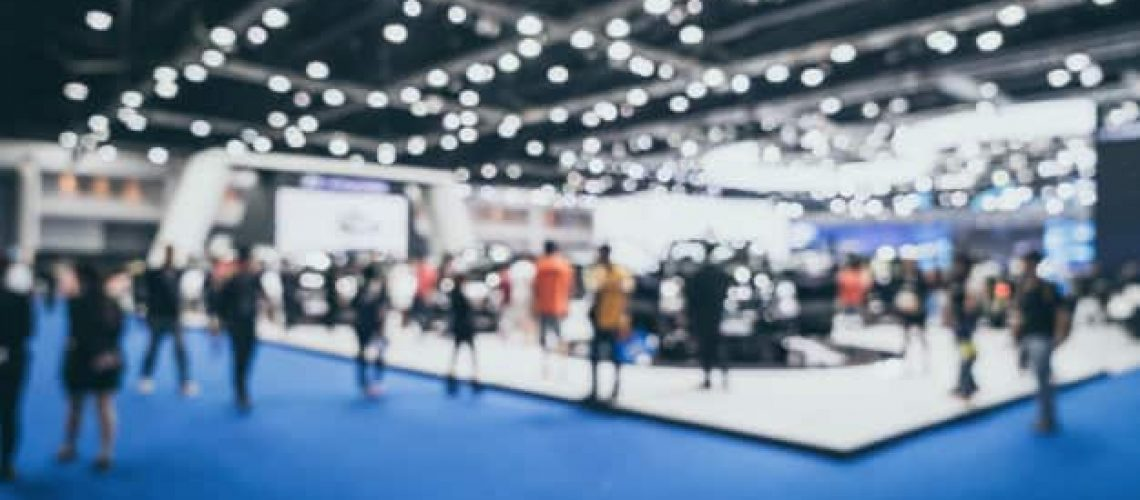 abstract-blur-defocused-car-motor-exhibition-show-event_1339-10740