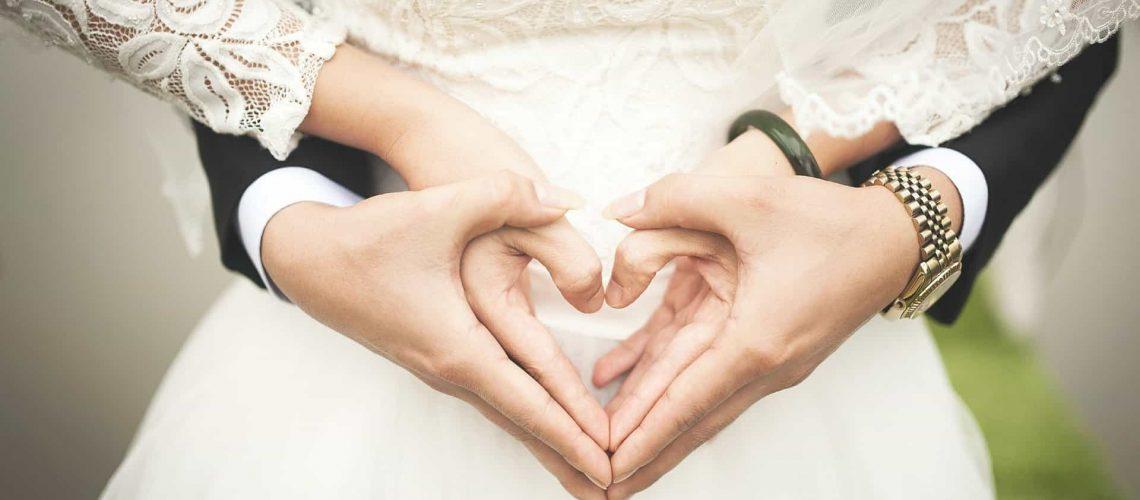 heart-529607_1920